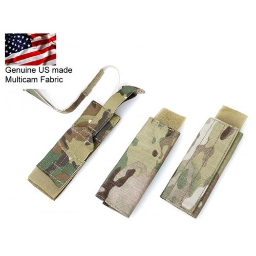 TMC Quick Off Kit for Jungle Plate Carrier