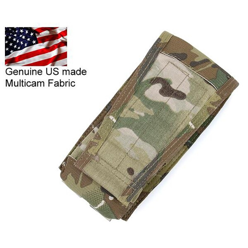 TMC CP style M4 Single Mag Pouch