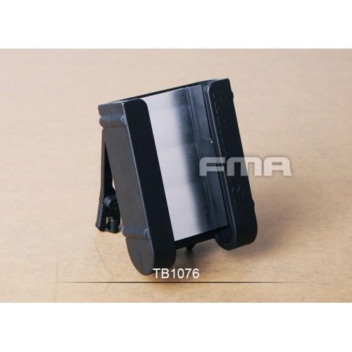 FMA Shortgun Shell Holder