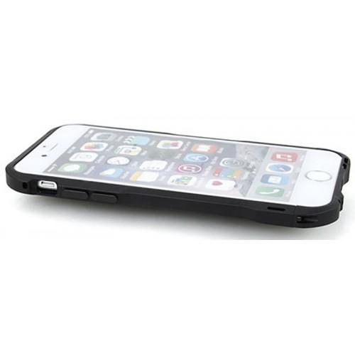 TMC Rail Panel Case for iPhone 6/6S