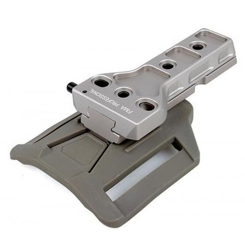 FMA Holster Extender System for Belt
