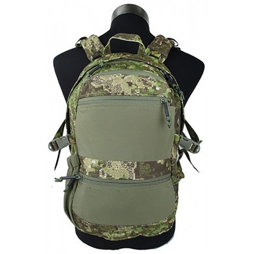 TMC Assault Vest System Pack