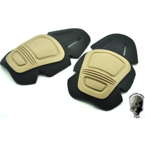 TMC CP Style Knee Pads set (DE)