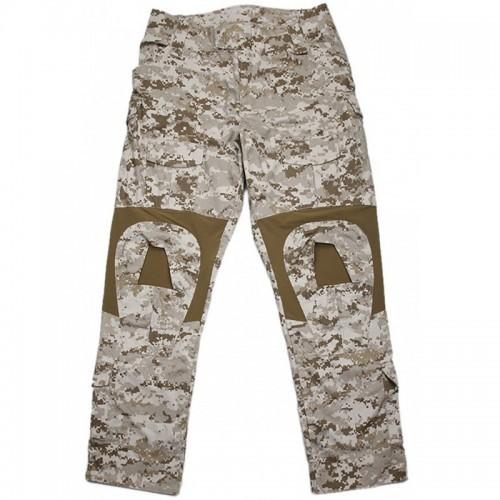 TMC Gen2 Combat Trouser (AOR1)
