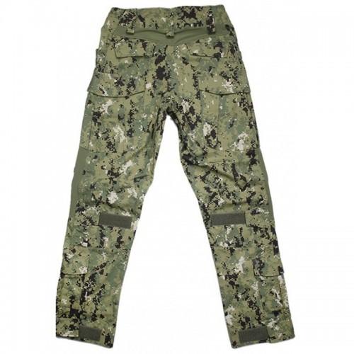 TMC Gen2 Combat Trouser (AOR2)