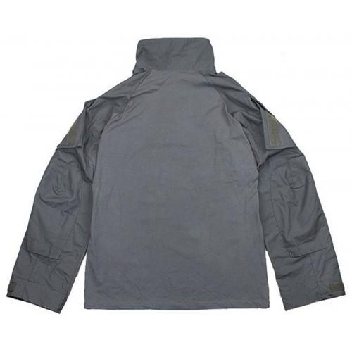 TMC Gen3 Combat Shirt (Wolf Grey)