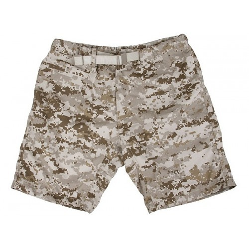 TMC OC3 Short Pants (AOR1)