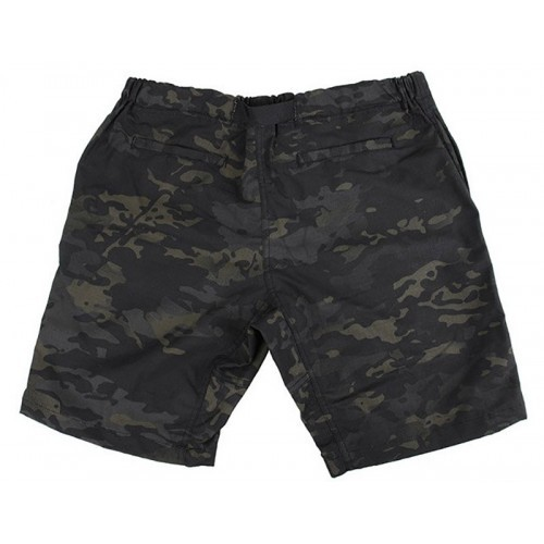 TMC OC3 Short Pants (Multicam Black)