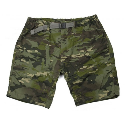 TMC OC3 Short Pants (Multicam Tropic)