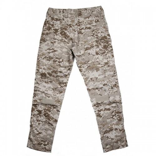 TMC Echo One Trouser (AOR1)