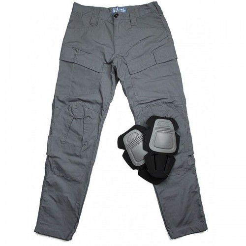 TMC Echo One Trouser (Wolf Grey)