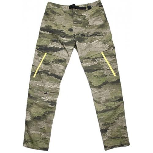 Rasputin Low Profile Field Trousers (A TACS IX)