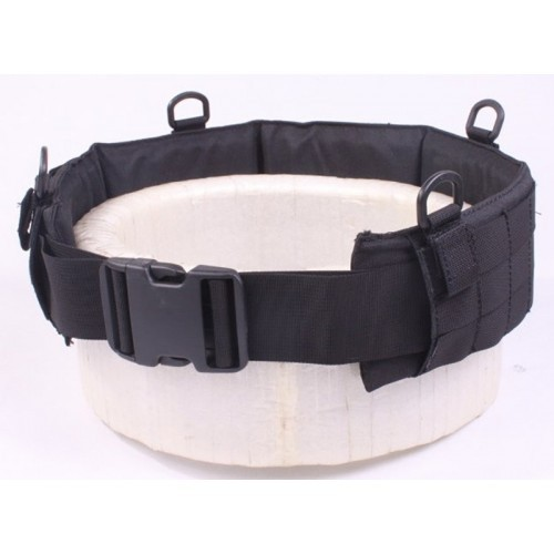 TMC Heavy Duty Battle Belt