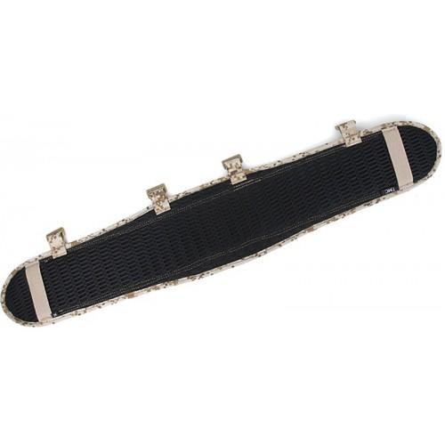TMC Lightweight Padded Battle Belt