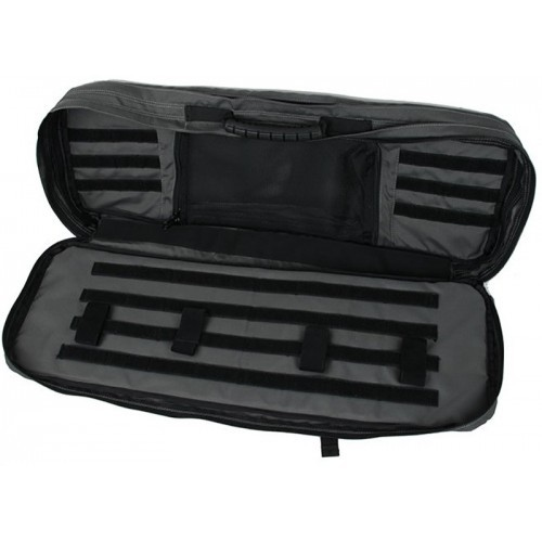 TMC Low Profile Urban Gun Pack