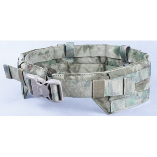 TMC Modular Recon Belt