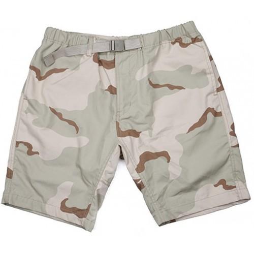 TMC OC3 Short Pants (3 Color Desert)