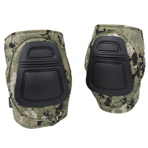 TMC Integrated Knee Pad