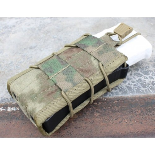 TMC Tactical Assault Single Mag Pouch for Molle