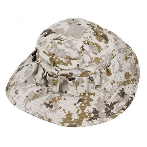 TMC Lightweight Boonie Hat