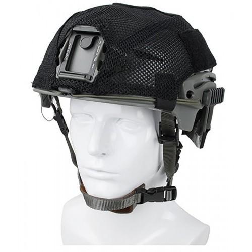 TMC Mesh Helmet Cover for Tactical Wind Helmet