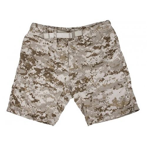 TMC OC3 Short Pants