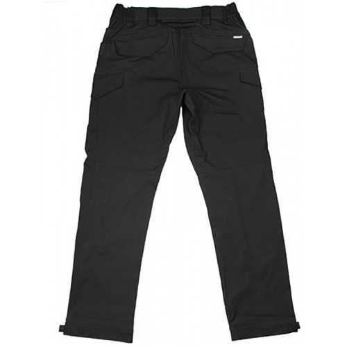 Dragon Tooth Wind Brokers Tactical Trousers