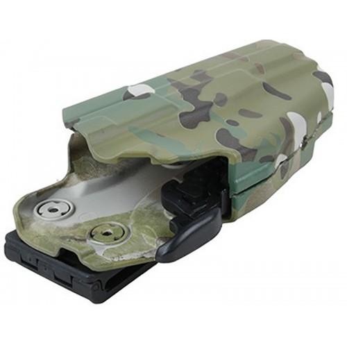 TMC Universal Standard Gun Holster