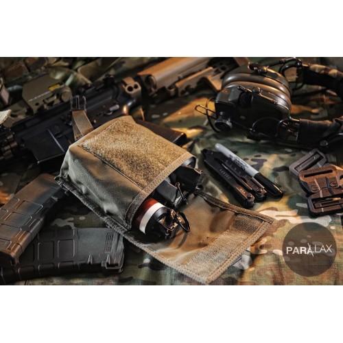 TMC MP74A NVG Battery Pouch
