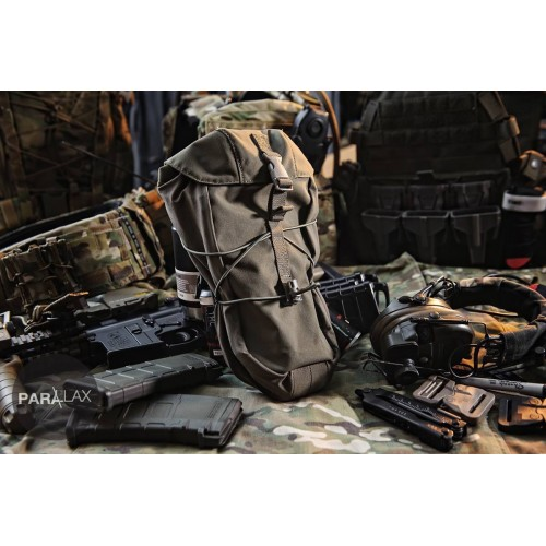 TMC Multi Purpose GP Pouch