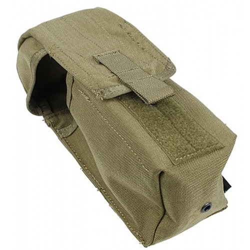 TMC AK Molle Single Mag Pouch