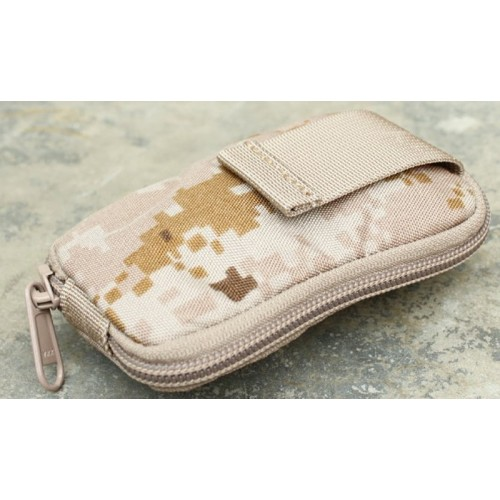 TMC Ultra Light Foldable Dump Pouch