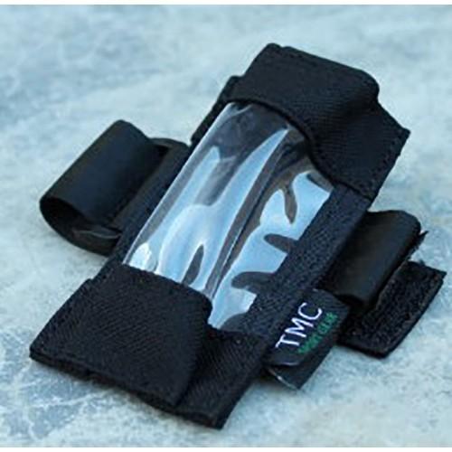 TMC Lightweight GPS Wrist Pouch