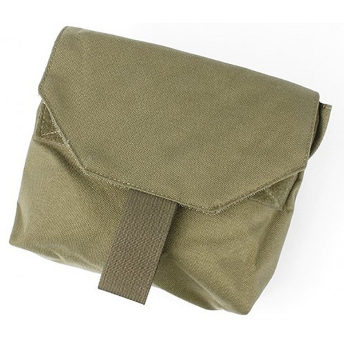 TMC Multi Function Gas Mask Pouch