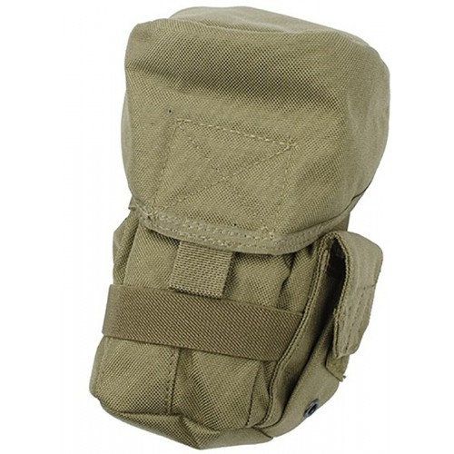 TMC Multi Function Universal Padded Pouch