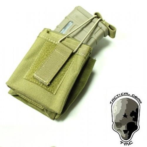 TMC Multi Purpose Mag Pouch