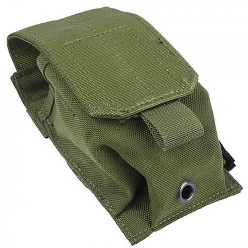 TMC Single Molle Frag Grenade Pouch