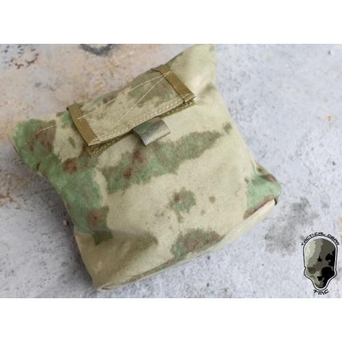 TMC Lightweight Foldable Dump Pouch