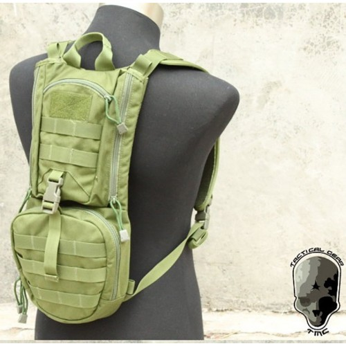 TMC Lightweight Recon Hydration Backpack