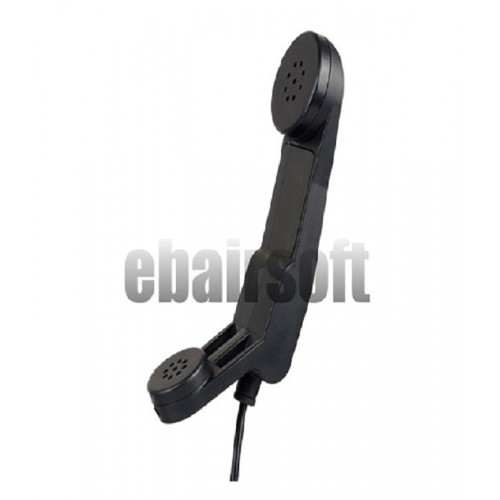 Element H 250 Style PTT Phone