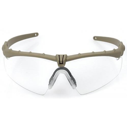 TMC Modular Frame Gen2 Glasses