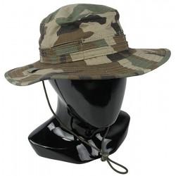 TMC Assault Boonie Hat