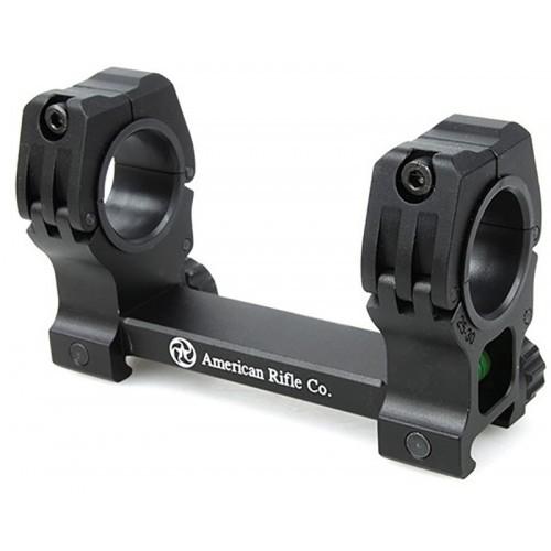 TMC Standard Lightweight 25-30mm Scope Mount