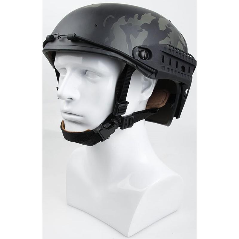 FMA Assault Frame Helmet