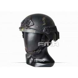 FMA Striker XP Helmet
