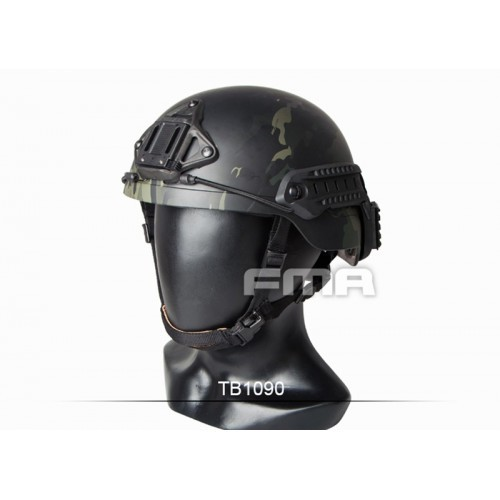 FMA Striker XP Helmet
