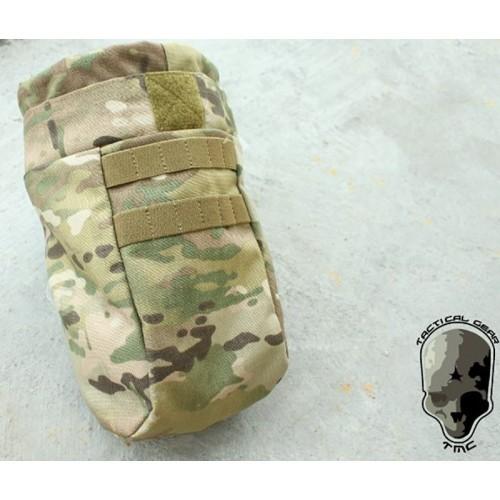 TMC USMC Style Dump Pouch