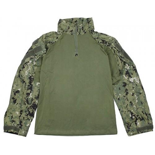 TMC Gen3 Combat Shirt