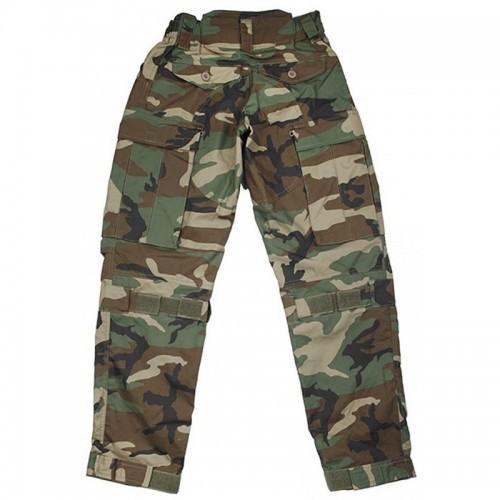 TMC Defender Combat Trouser