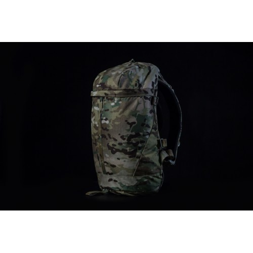 DayTone MYYE 30L Daily Pack